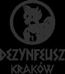 Dezynfeusz Kraków   Usługi DDD
